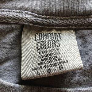 Comfort Colors Tops - Local Boy Outfitters T-shirt